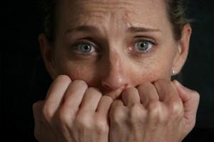 attacco di panico terapia saronno