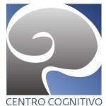 Centro di Psicologia cognitiva a Saronno