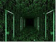 realtà virtuale_psicoterapia saronno