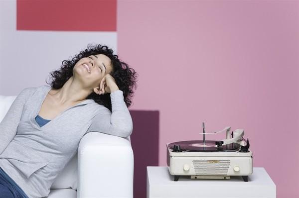 http://psicoterapia.centrocognitivo.it/psicoterapia/wp-content/uploads/2012/02/memoria-emotiva.jpg