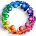 Centro Cognitivo e Centro Psicologia Clinica organizzano…i Gruppi Terapeutici per l'Ansia