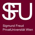 Università Sigmund Freud Milano | Corso di Laurea in Psicologia