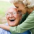 Invecchiamento e qualità della vita: un nuovo studio sembra destinato a modificare molti stereotipi.