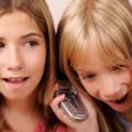 Telefoniamoci… e la nostra autostima cresce