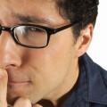 Quali sono i pensieri disfunzionali? Le distorsioni cognitive (II)