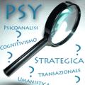 Evidenze scientifiche sull'efficacia della Psicoterapia Cognitivo-Comportamentale