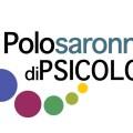 Nasce il Polo Saronnese di Psicologia