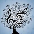 Il Tempo Terapeutico Come  Tempo Musicale