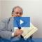 """""""Il Colloquio in Psicoterapia Cognitiva"""" video Intervista al Dott. Giovanni Maria Ruggiero Autore del Libro"""