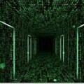 Quando la realtà virtuale influenza i nostri stati di coscienza